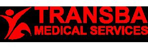 Transba Medical Service