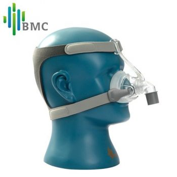 BMC CPAP Nasal NM4 Mask