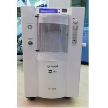 Oxygen Concentrator Yuwell 7F-5BW