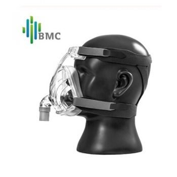 BMC Full Face Mask FM 2