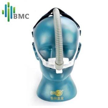 BMC WNP Nasal Pillow CPAP Mask