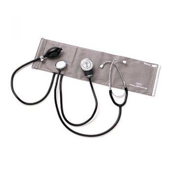 FOCAL FC-100V Aneroid Sphygmomanometer