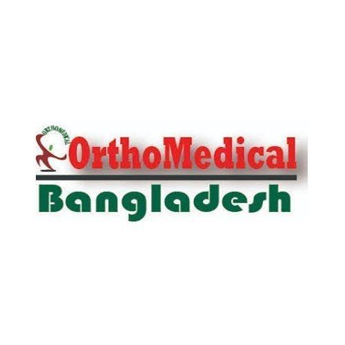 Ortho Medical Mangladesh