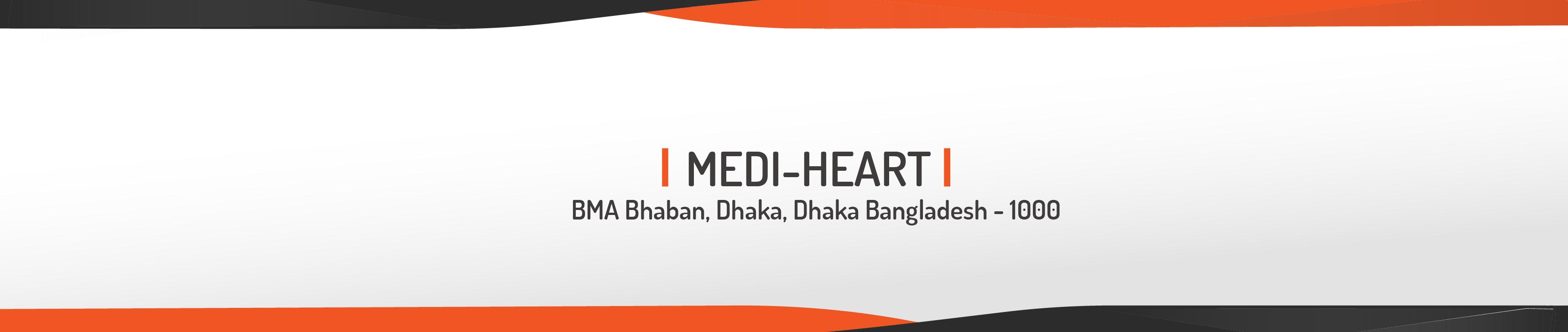 MEDI-HEART