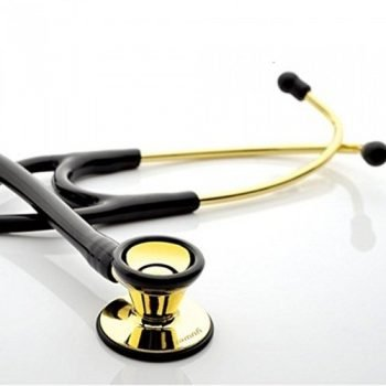 Yuwell IN-747GPF Stethoscope