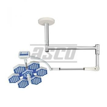 Surgical LED Light – Asco CSL6.1001
