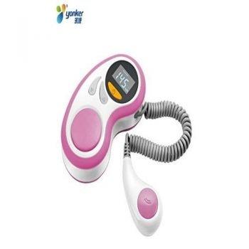 Fetal Doppler – YK-90B