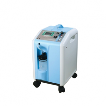 Oxygen Concentrator -CP301T