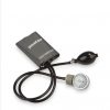 Yuwell Sphygmomanometer Aneroid (BP & Stethoscope)