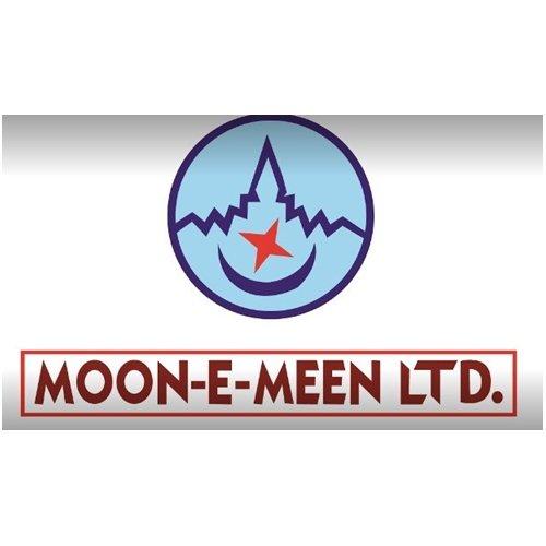 Moon-E-Meen ltd