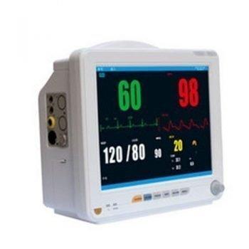 ECG PATIENT MONITOR YK-8000G