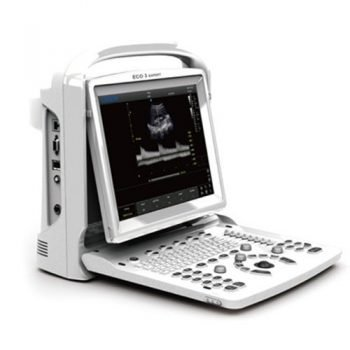 Chison Eco3 Expert- Ultrasound Device