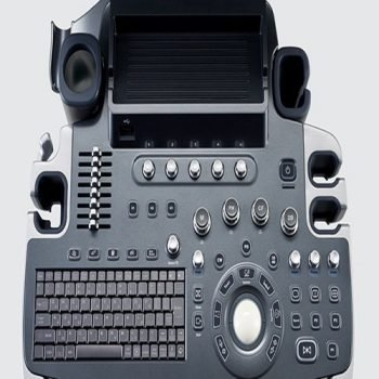 E-CUBE 8 LE Ultrasound Machine- Alpinon