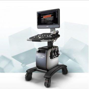 E-CUBE 7 Imaging Machine – Alpinon