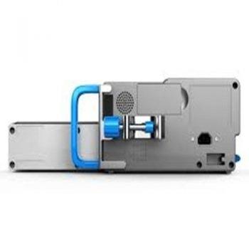 EN-S7 Smart Syringe Pump-ENMIND