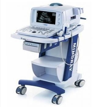 Mindray DP-2200 plus Ultrasound System