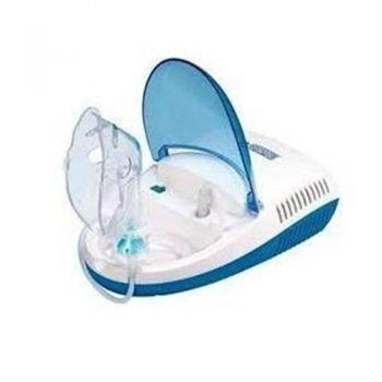 Breath Care Prime - Nebulizer Machine