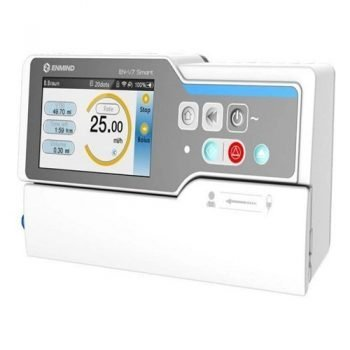 ENMIND INFUSION PUMP-EN-V7 SMART