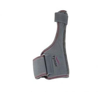 Thumb Spica Splint F-06 Tynor