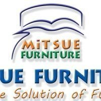 Mitsue Furniture