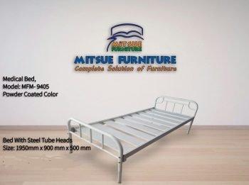 Hospital Bed MFM-9405