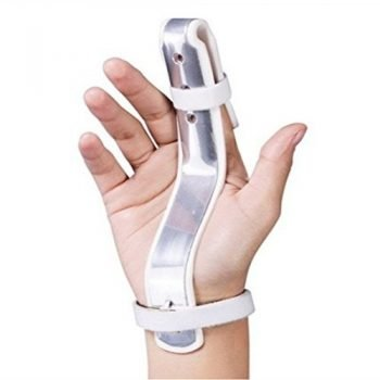 Finger Extension Splint – F-03 Tynor