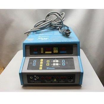 Diathermy Machine -Valleylab Force 1C