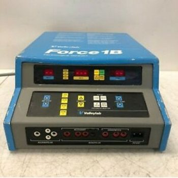 Diathermy Machine -Valleylab Force 1B