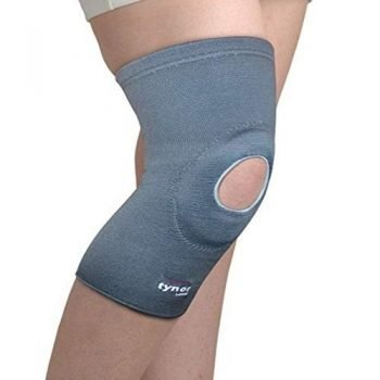Knee Cap Open Patella – Tynor D-05 (Small)
