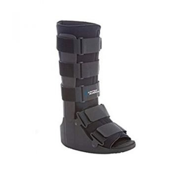 Uploaded ToSamson R.O.M. Foot Walker (Boot)