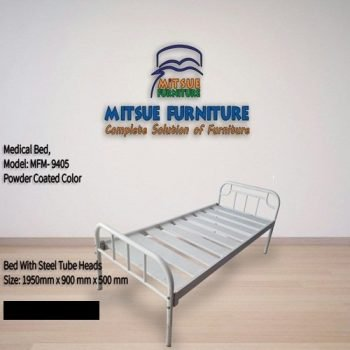 Medical Bed MFM – 9405N
