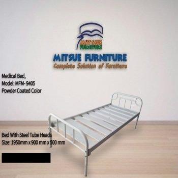 Medical Bed MFM – 9405N