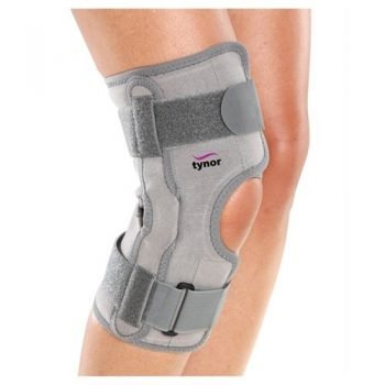 Functional Knee Support- D-09