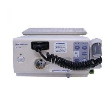 OLYMPUS CV-150 Video Endoscopy