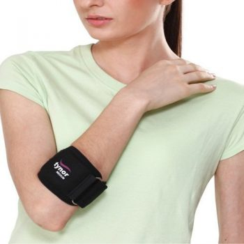 Tennis Elbow Support- Tynor E10