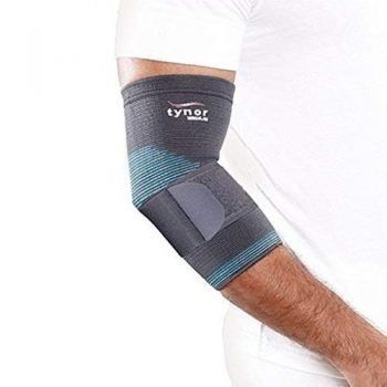 Tynor Elbow Support E-11