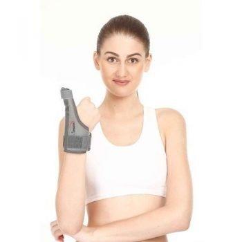 Thumb Spica Splint (WR-0808 Universal)