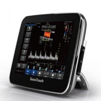 Ultrasound Machine - Chison i3