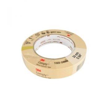 Autoclave Tape (3M)