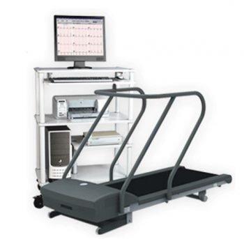 Nasan Digital ETT Machine_ST win Standard
