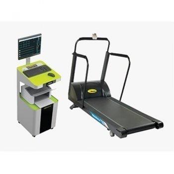 Nasan Digital ETT Machine_Dedica