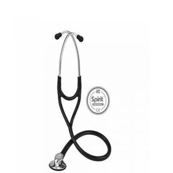 Spirit Master Cardiology Stethoscope