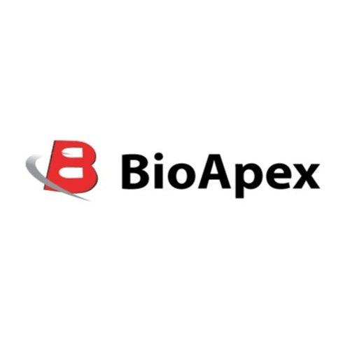 Bioapex