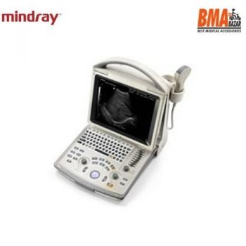 MINDRAY DP-30 Portable Ultrasound