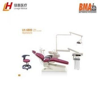 LH-6800