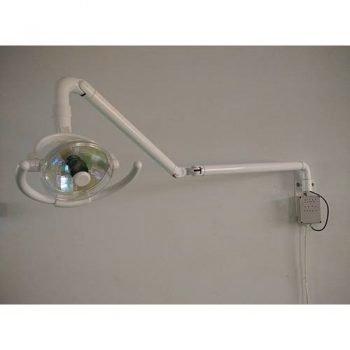 ARM System Dental Wall Light