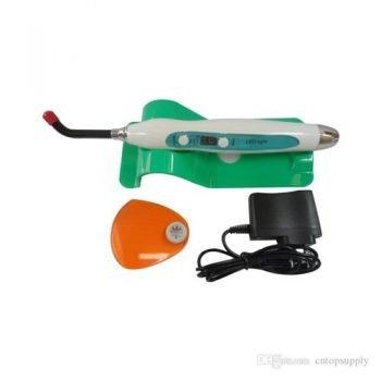 Dental Light Curing Machine