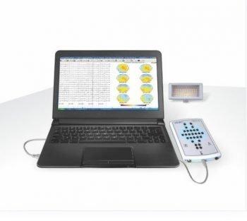 Electroencephalograph (EEG)_VIRGO – 24