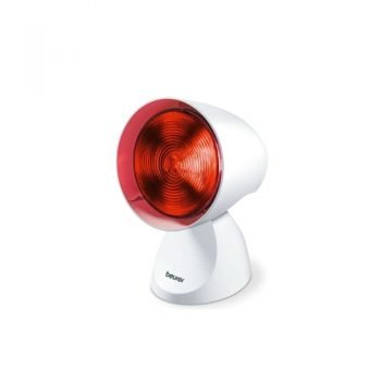 IL 30-Infrared Heat Lamp