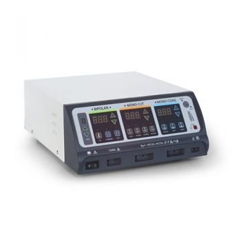 Electro Surgical Unit DT-400S (Diathermy)